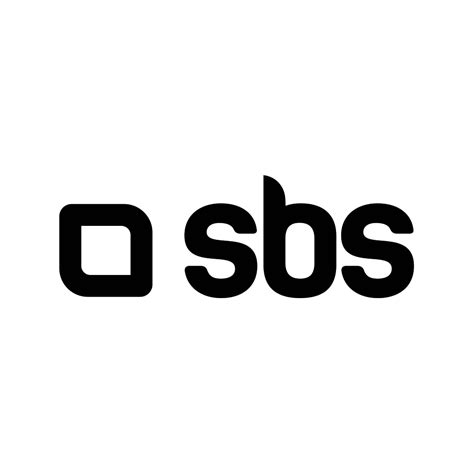 sbs mobile sbs accessories for smartphones iphone tablets and