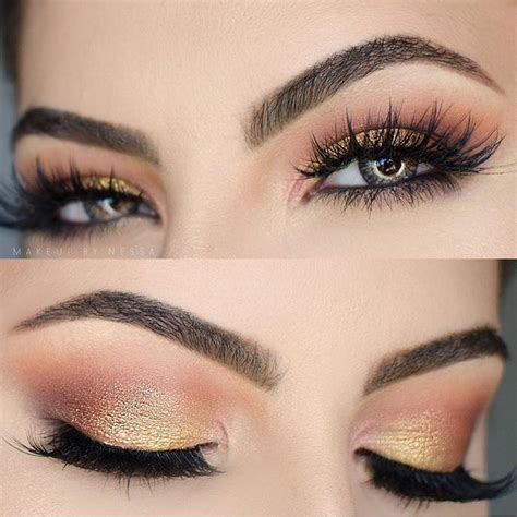 19 best huda beauty rose gold palette images on Pinterest