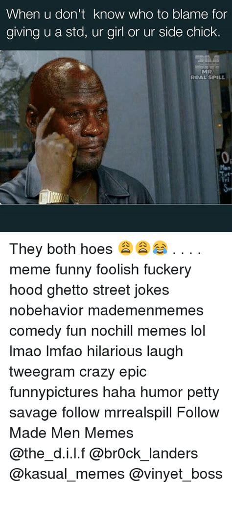 Funny Hoe Memes - 25 best memes about hoe meme hoe memes
