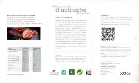 Accompagnement Viande Grillée by Pi 233 Ce D Autruche Pr 233 Grill 233 E Aux Pommes De Terre Saut 233 Es