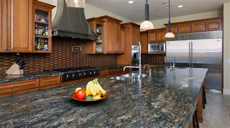 Camouflage Laminate Countertops by Top 10 Countertops Prices Pros Cons Kitchen
