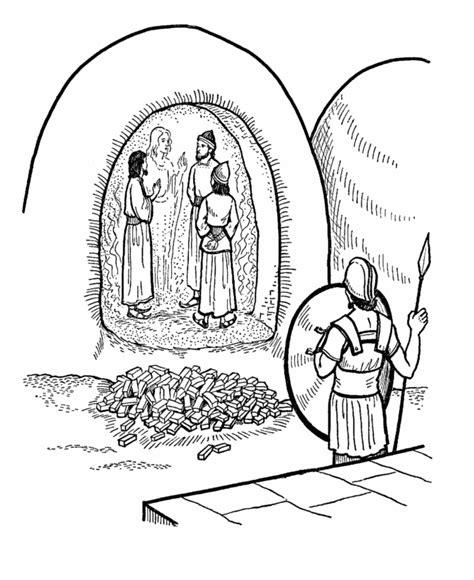 dibujos para colorear sadrac mesac y abednego imagenes cristianas para colorear dibujos para colorear