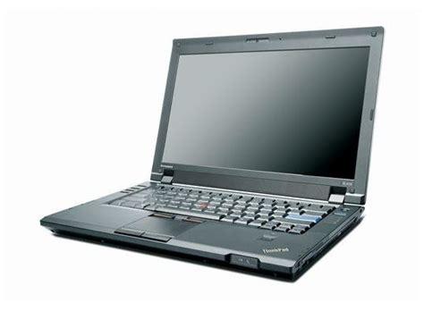 best lenovo thinkpad l410 2931ry3 laptop prices in australia getprice