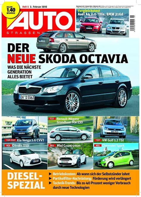 Auto Straßenverkehr by Zeitschriften Auto Zeitschriften Zeitschriften Abos Ch