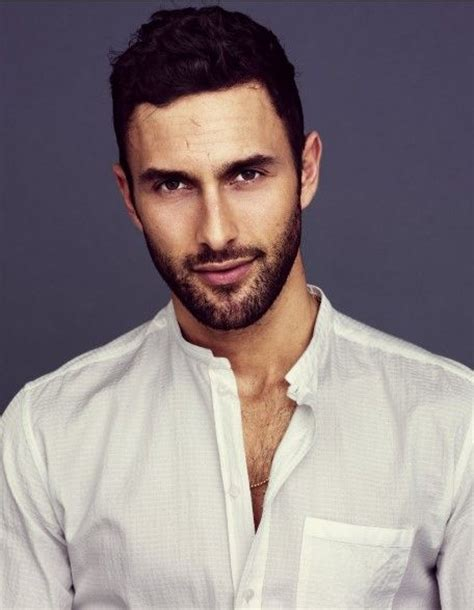 noah p mills best 20 noah mills ideas on pinterest