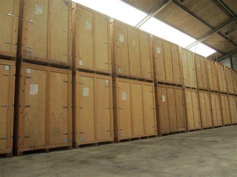 Garde Meuble Box by Garde Meubles Malo Box Stockage
