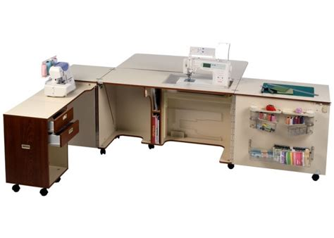 best sewing cabinets for quilters sewing and cabinets for quilters pictures to pin on