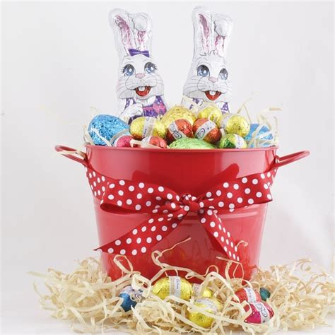 easter chocolate gifts chocolate easter baskets hers order online express
