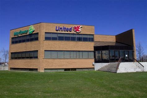 united van lines canada reviews glassdoorca