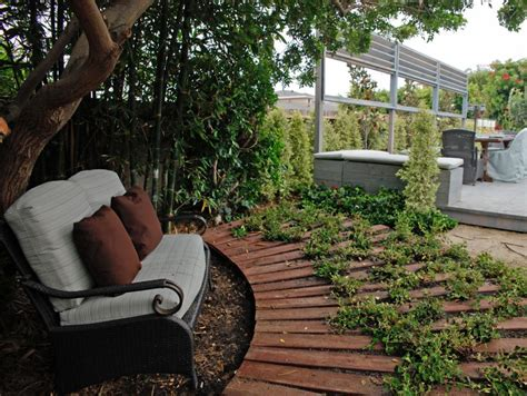 outdoor lounging spaces daybeds hammocks canopies and outdoor lounging spaces daybeds hammocks canopies and