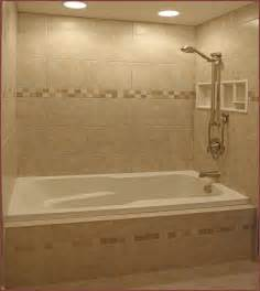 bathtub tile ideas shower tile ideas excellent cool bathroom shower tile
