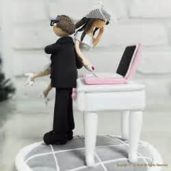 wedding cake tops wedding cake toppers arabia weddings
