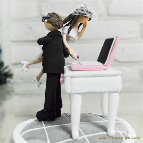 Wedding Cake Toppers by Wedding Cake Toppers Arabia Weddings