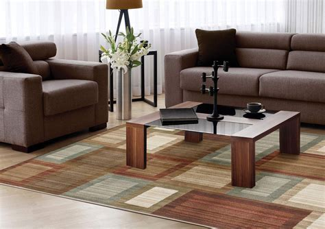 Living Room Rugs Walmart 9x12 Area Rugs Clearance Walmart Walmart Rugs For Rooms