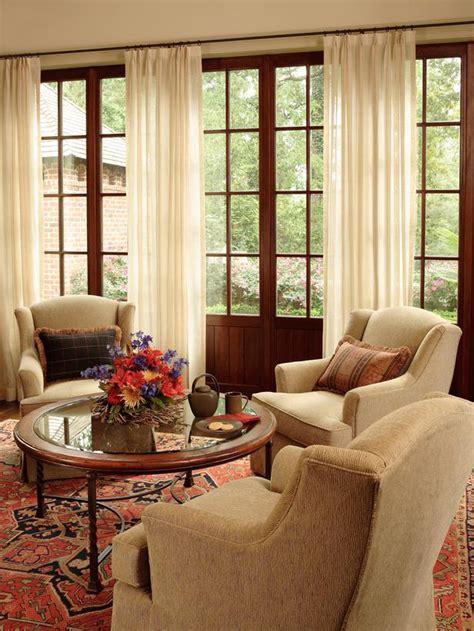 livingroom windows 301 moved permanently