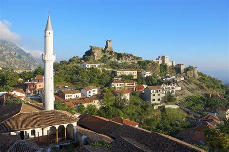 in albania durres albania wakacje 2017 wczasy wycieczki all
