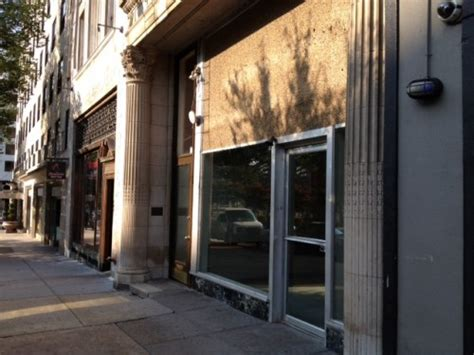 Mattress Discounters Dc by Mattress Discounters Closes Prime Location At 18th And