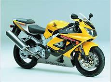CBR 929 RR 2000-2001 - SPORTIVES - Galeries photos ... 2000 Cbr 929 Specs