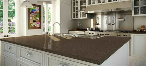 Marble Countertops San Diego by Best Countertops And Cabinets In San Diego Granite