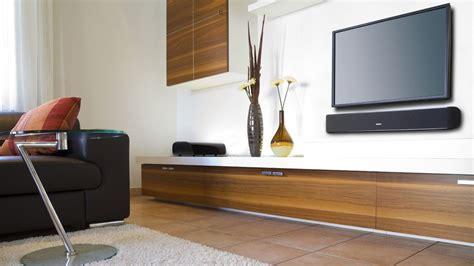 Meningkatkan Kualitas Peredam Suara Speaker Innova 3 cara meningkatkan kualitas suara televisi csd news