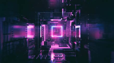 best motion the 9 best motion graphics channels on vimeo
