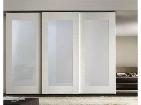 armadi alf armadio con ante scorrevoli moderno quadra alf a prezzo