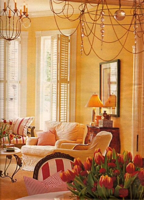 soft marigold benjamin moore 1000 images about decorating on pinterest shaker style
