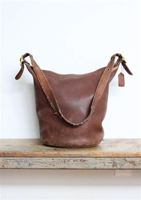 Introducing Coach Bleecker Duffle Sac Purse by 1000 Ideas About Coach Duffle Bag On Goyard