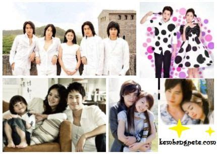 film mandarin romantis terbaik watch drama jepang komedi romantis 2015 movie with