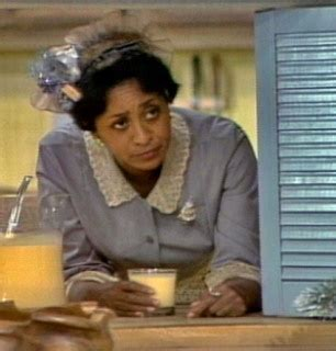 The Jeffersons Mike Dies Of Cancer by 17 Best Images About Tv The Jeffersons On