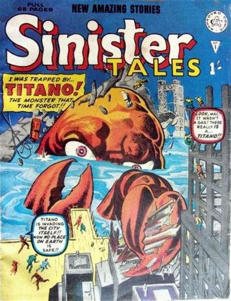 sinister justice books kona comic books for sale buy kona comic books at www