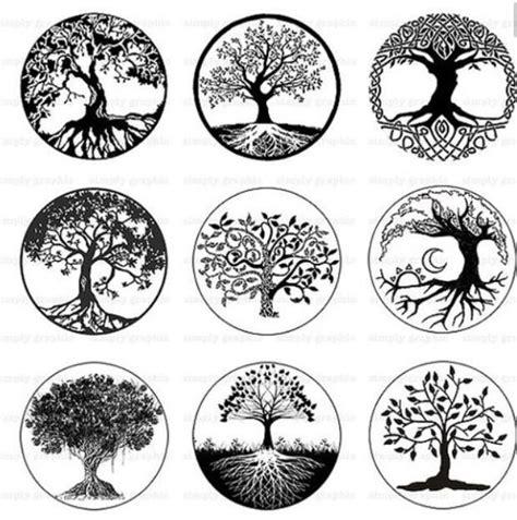 disegni per tatuaggi lettere oltre 25 fantastiche idee su tatuaggio di albero su