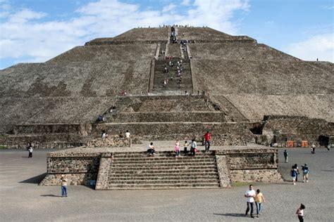Lumbar 84 piramida s o ca zdj cia kolumber pl