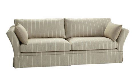traditional sofas on sale traditional sofas on sale sale priced traditional brown