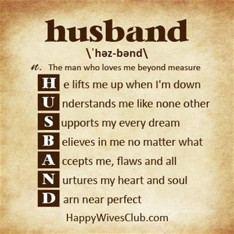 best 25 husband meme ideas 25 best best husband quotes ideas on wedding