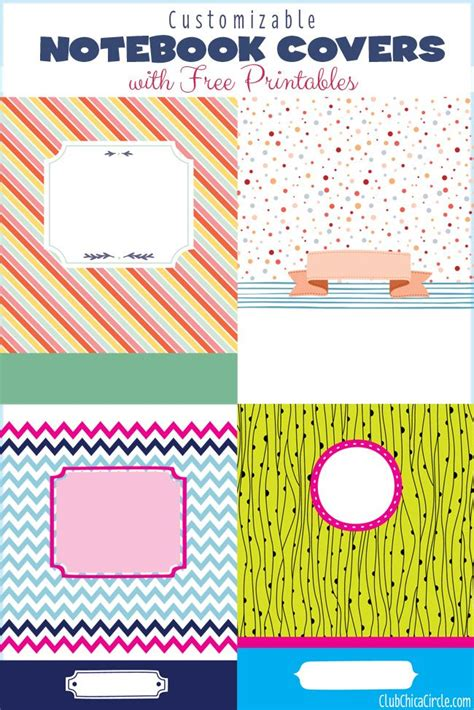 design label cover 738 best printable labels and tags images on pinterest
