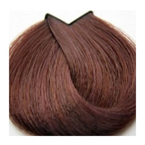 l or 233 al majirel 50ml irise pin coloration majirel blond fonce l oreal on