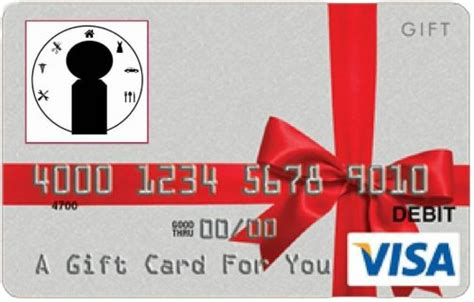 Benefits Of Gift Cards For Consumers - consumer membership benefits deals with b o b