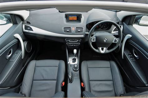 renault fluence 2015 interior renault fluence review photos caradvice