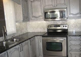 kitchen backsplash tiles toronto backsplash collections by keramin tiles http www