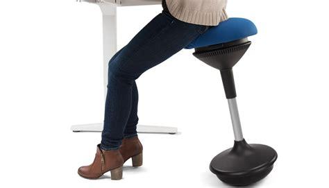 wildon home adjustable standing desk standing desk adjustable ikea furniture portable standing