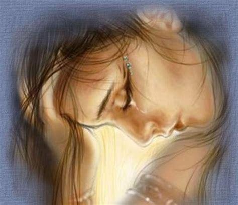 imagenes de mujeres tristes image gallery imagenes de mujer llorando
