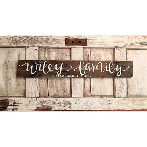 wood sign rustic home decor initial monogram last hey i found this really awesome etsy listing at https