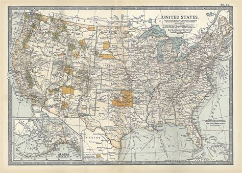 united states timeline map geography timeline 13 key moments that changed u s