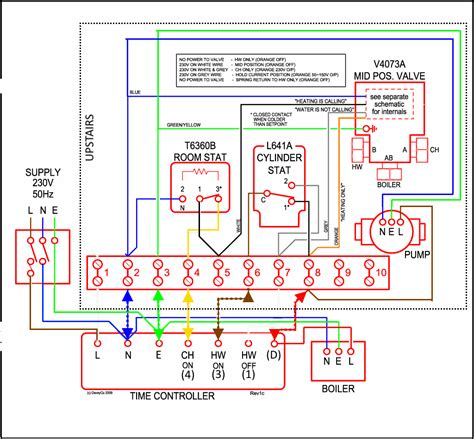 taco boiler controls wiring taco free engine image for