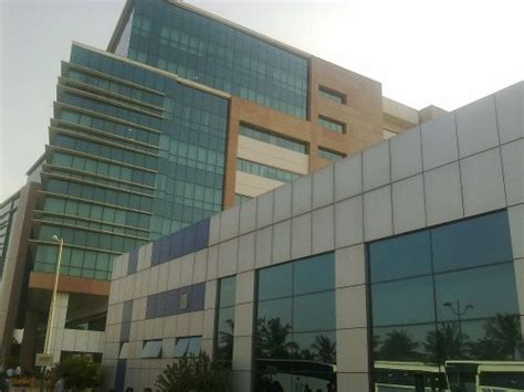 accenture bangalore india office  glassdoorcoin