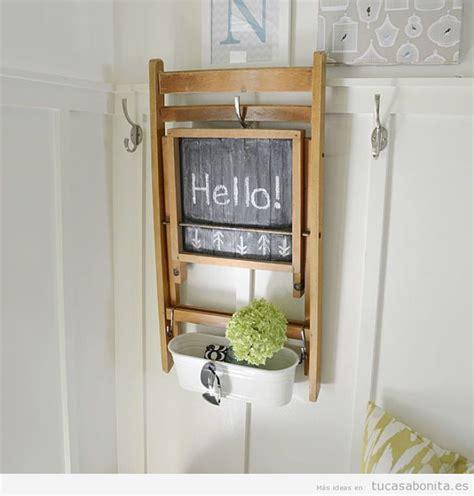 ideas decorar entrada de casa piso tu casa bonita ideas para decorar pisos modernos