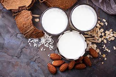 alimenti con lattosio alimenti senza lattosio per tutti i gusti
