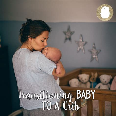 Best 25 Transitioning Baby To Crib Ideas On Pinterest When To Transition Baby To Crib