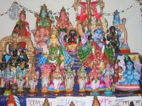 Calendar 2018 Navratri Spirituals Navratri 2017 2018 Dates Navratri Festival